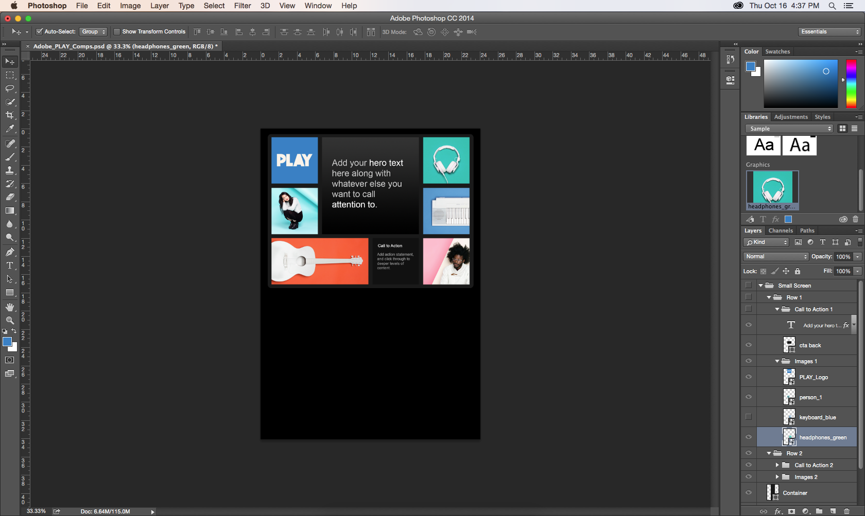 How To Install Photoshop Cc 2014 Crack