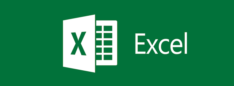 Design History of Microsoft Excel