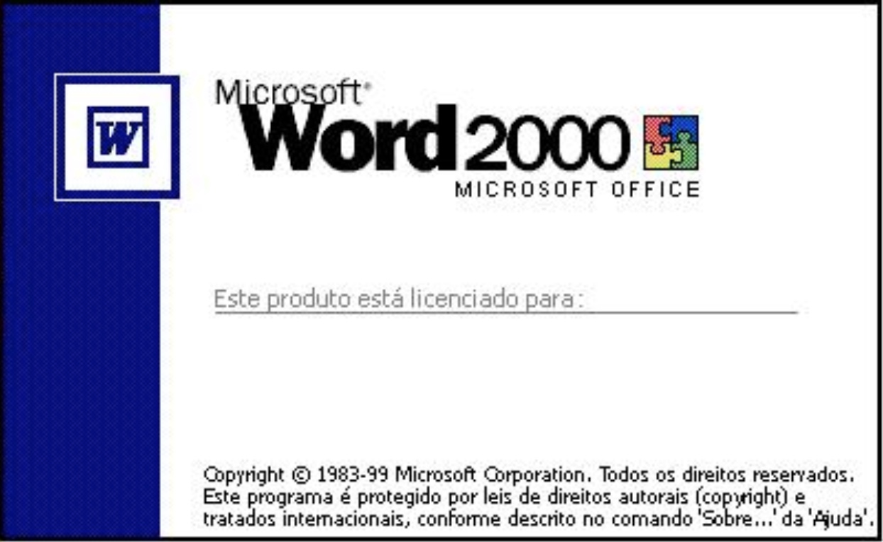 35 Years of Microsoft Word Design History - 79 Images - Version Museum