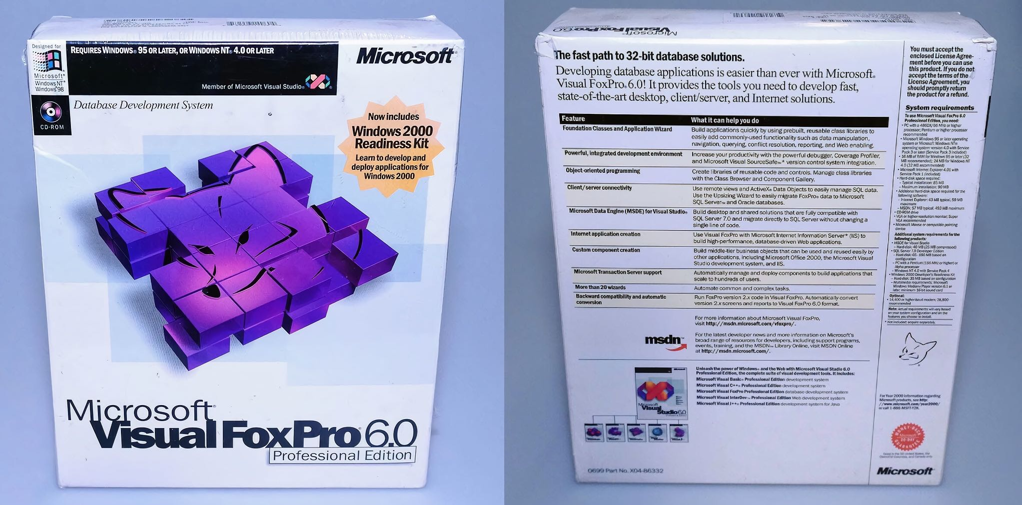A Comprehensive List of Over 50 Discontinued Microsoft