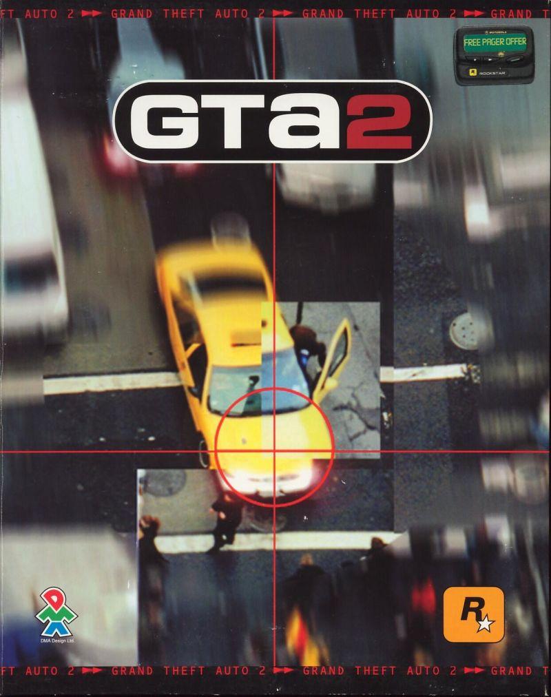 download gta 1 full version