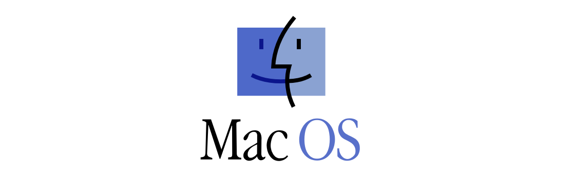 Classic Mac OS Design Evolution
