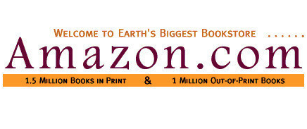 amazon-website logo