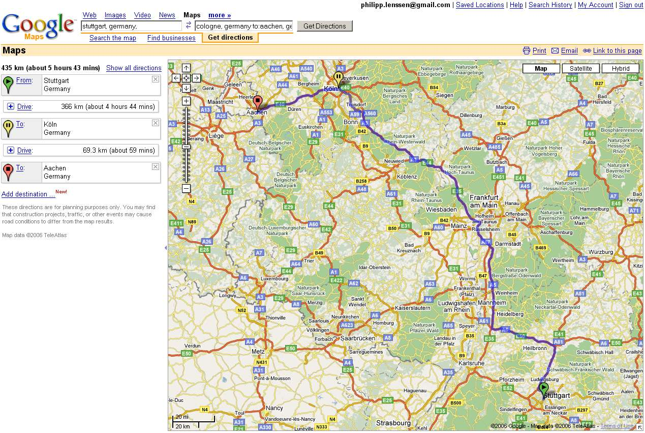 Elegant Design Maps Uk Mapquest Directions - Berkshireregion on