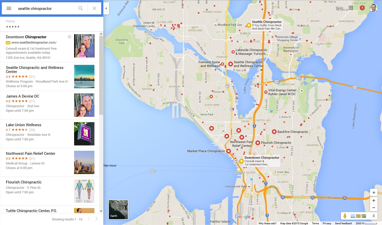 15 Years of Google Maps Website Design History - 48 Images ... on google voice, google docs, google art project, satellite map images with missing or unclear data, google sky, google chrome, yahoo! maps, google street view, bing maps, disney maps 2008, google translate, google search, google goggles, google map maker, google latitude, google mars, google moon, web mapping, google earth, google earth 2007, bing maps 2008,