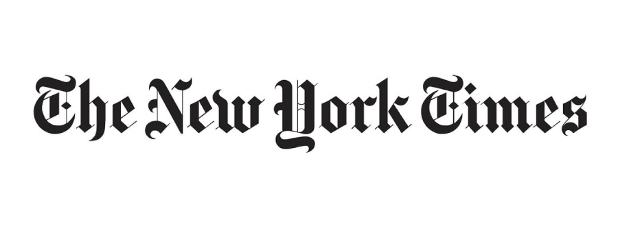 History of the New York Times Website