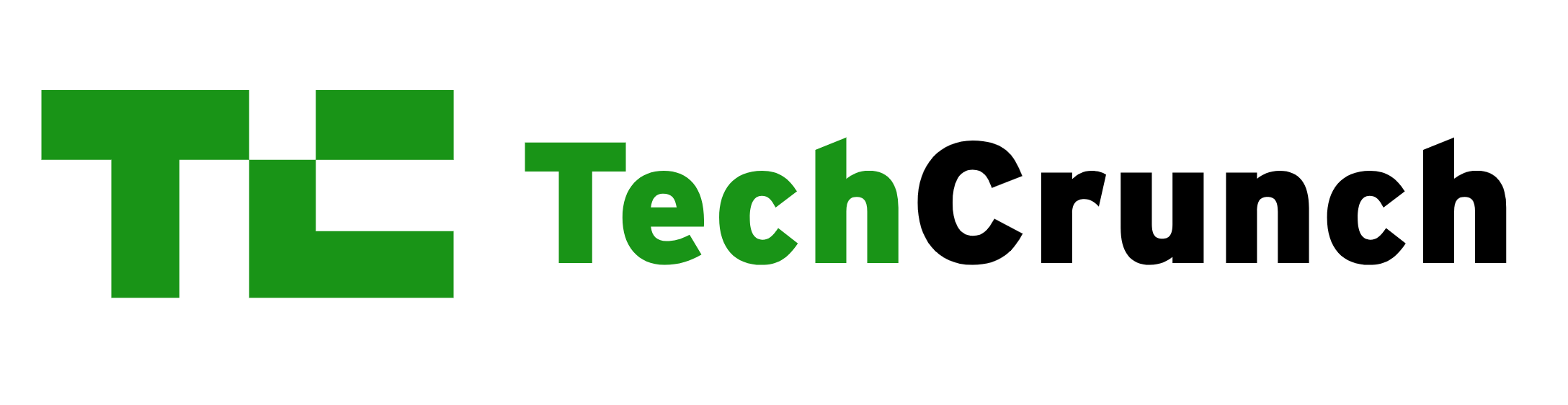 techcrunch-website logo