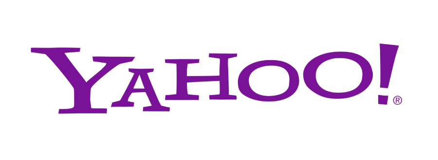 Design History of Yahoo.com