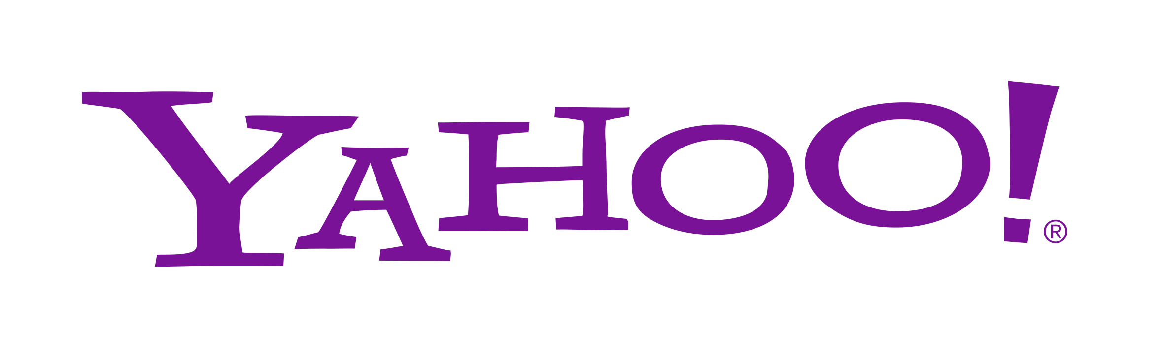 yahoo-website logo